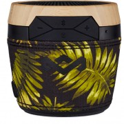 House of Marley Chant Mini Palm Bluetooth speaker
