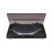 Pioneer Gramofon PIONEER PL-990