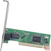 LAN Card TP-LINK TF-3239DL, 10/100M PCI Network Adapter