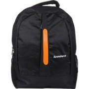 Lenovo 14 inch Laptop Backpack(Black)