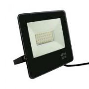 Прожектор LightPhenomenON LT-FL-01-IP65-30W-4000K LED