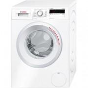 Bosch Serie 4 WAN24168IT lavatrice Libera installazione Caricamento fr