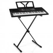 SCHUBERT Etude 300 Keyboard-Set Ständer