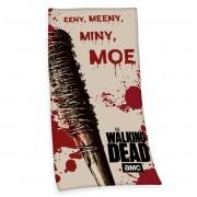 Prosop The Walking Dead - HERDING - 61652 43.516