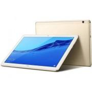Huawei Tablet HUAWEI MediaPad T5 (10.1'' - 32 GB - 3 GB RAM - Wi-Fi - Blanco)