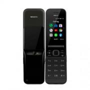 Nokia smartphone 2720 Flip Dual Sim