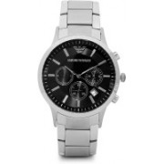 Emporio Armani AR2434I Watch - For Men