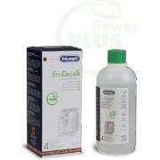 EcoDecalk - kávéfőző vízkőtlenítő folyadék 500ml (DLSC500)
