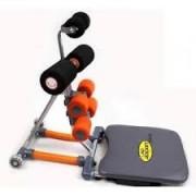 Aparat fitness Ab Rocket Twister Total Core