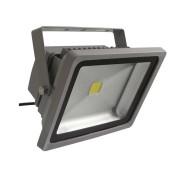 Projectores de Tecto LED IP65 Frio 120º 150W