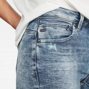 G-Star RAW Midge Zip Mid waist Skinny Jeans - 30-34