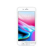 Apple iPhone 8 Plus 64GB (mq8m2gh/a), silver