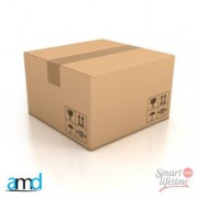 AMD Pad Super 60 x 90 cm - Carton - 120 Alèses