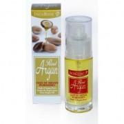 Incarose raid argan olio di argan purissimo 30ml