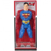 Superman Toy Small Size