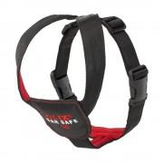 CLIX Car Safe Harness-Large