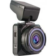 """Camera video auto Navitel R600, Full HD, Ecran de 2"""", Senzor Sony 323 (Negru)"""