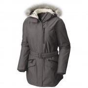 Columbia Carson Pass II Jacket utcai kabát - dzseki D