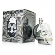 To Be The Illusionist Eau De Toilette Spray 125ml/4.2oz To Be The Illusionist Тоалетна Вода Спрей