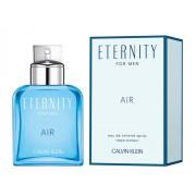 CK ETERNITY AIR MEN EDT 50 ML