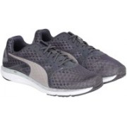 Puma Speed 300 IGNITE 3 Wn Walking Shoes For Men(Multicolor)