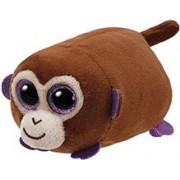 Jucarie De Plus Ty Beanie Baby Plush Boo Monkey
