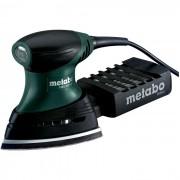 Metabo FMS 200 INTEC Multislip