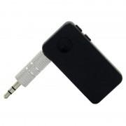 TS-BT35A18 Bluetooth Audio Receiver