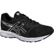 Asics Patriot 8 Running For Men(Multicolor)