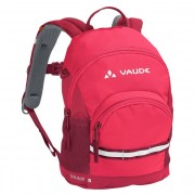 Vaude Minnie 5 Kinderrugzak 28 cm bright pink