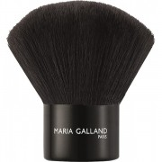 Maria Galland Kabuki Pinsel
