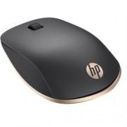 HP Wireless Mouse Z5000
