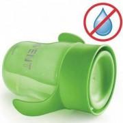 Детска преходна чаша с дръжки, Philips Avent, налични 2 цвята, 079640