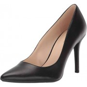 Nine West Women's Fill