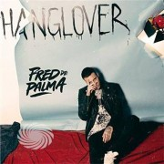 Video Delta De Palma,Fred - Hanglover - CD