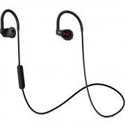 Casti Wireless Under Armour Heart Rate In Ear Negru JBL