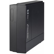 UPS PowerWalker Offline 600VA, 360W, 2X 230V OUT, RJ11 IN/OUT (VFD 600 IEC)