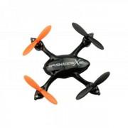 Drona Spyshadow X80