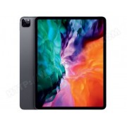 APPLE iPad Pro iPad Pro 12.9 WiFi + Cellular 512GB Gris sideral