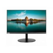 "Lenovo Monitor Lenovo Monitor T22i-10 21.5"" IPS Full HD (61A9MAT1EU)"