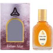 Al-Hayat - Raheeb - Concentrated Perfume - 25 ml