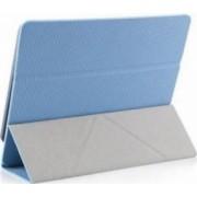 Husa Modecom pentru Tableta 9.7 inch Albastra