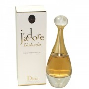 Christian Dior Jadore Apă De Parfum 75 Ml