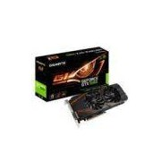 Placa De Video Gaming Gigabyte Gtx 1060 3gb G1 Ddr5 Gv-n1060g1gaming-3gd R2