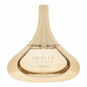 Guerlain Idylle Eau de Parfum pentru femei 10 ml - Esantion