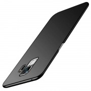 UXIA Capa Uxia Samsung Galaxy S9 Plus