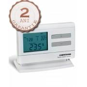 Termostat de camera cu fir computherm Q7