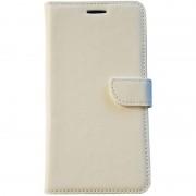 Galaxy A7 (2017) hoesje wit