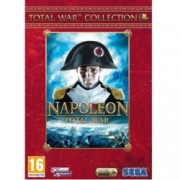 Napoleon: Total War Collection, за PC