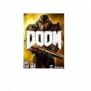 Joc DOOM Steam Pc Cd-Key